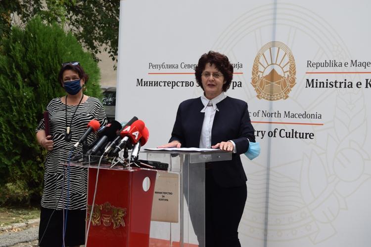 Minister pres 3